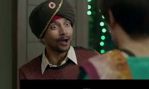 Image result for DEepak Dobriyal