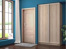 <b>Шкаф</b>-купе <b>2</b>-<b>х</b>. <b>дверный</b> Палермо (<b>Бостон</b>) 1200 120х220х61 ...