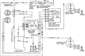 1986 f150 fuse box diagram on 1986 images free download wiring 1979 Ford F150 Wiring Diagram 1986 f150 fuse box diagram 13 1996 ford f 150 fuse box diagram 98 f150 fuse box diagram 1979 ford f150 alternator wiring diagram