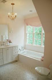 small bathroom chandelier crystal ideas:  fresh design small chandeliers for bathrooms easy mini chandeliers for bathrooms