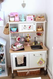 best  toy kitchen ideas on pinterest  diy kids kitchen kids