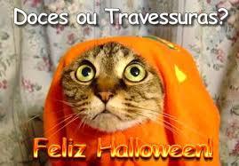 Resultado de imagem para halloween+imagens