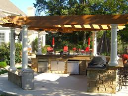 diy outdoor bar stools it is not hard to make your own if you have good build rustic office