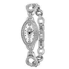 Купить <b>Часы Слава 6131141/2035</b> Инстинкт в Москве, Спб. Цена ...
