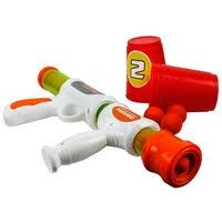 Бластер 1 TOY <b>Street</b> Battle (Т13646) — Игрушечное оружие и ...