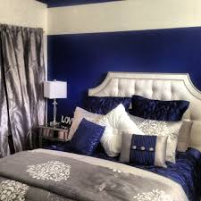 ideas light blue bedrooms pinterest:  images about bedroom ideas on pinterest royal blue bedrooms ottomans and pillow covers
