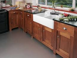 free standing cupboards for kitchen amazing kitchen cheap free standing kitchen cupboards kitchen design i