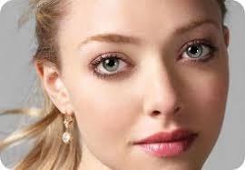 Resultado de imagen de foto de maquilla en ojos redondos