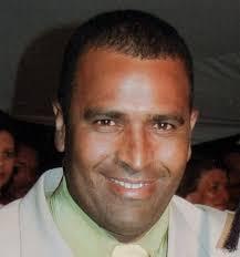Renato Pereira Nunes Pastor Evangélico - Pastor%2520Renato%2520Pereira%2520Nunes