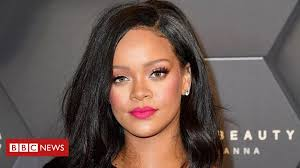 Farmers' protest: Why did a <b>Rihanna</b> tweet prompt Indian backlash ...