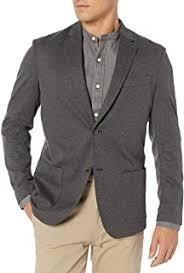 <b>Mens Sport</b> Coats and Blazers | Amazon.com