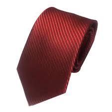 Mens <b>Classic</b> Jacquard Woven Striped Necktie Men's Tie Party ...