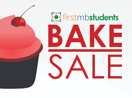 fundraising first mb church bake 2nd sunday of the month make any kind of bake goods and bring it to church on a sunday morning just mark what it is who made it