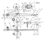 atx автоматическое зарядное устройство