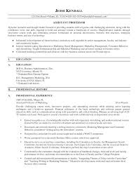 cover letter professor resume examples professor resume sample cover letter assistant professor resume samples ideas adjunct exampleprofessor resume examples extra medium size