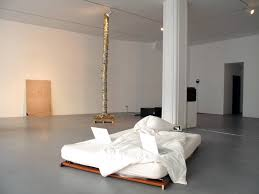 The New Easy at Artnews Projects Berlin - Artmap.com