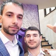 #расимисмаилов Instagram posts (photos and videos) - Picuki.com