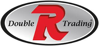 <b>Double R</b> Trading | Import | Export | Motorcycles | ATVs | Quads