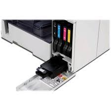 <b>Емкость для отработанных</b> чернил Ricoh 405783 купить <b>Емкость</b> ...