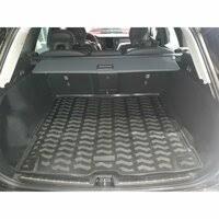 «<b>Коврики в багажник</b> для Volvo XC60» — Коврики для ...