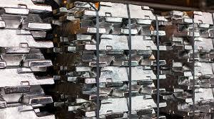 <b>Вопреки всему</b>: как алюминиевая отрасль в России пережила ...