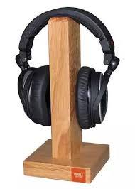 <b>Подставка для наушников Merkle</b> Sound Stands TX-17 дуб ...