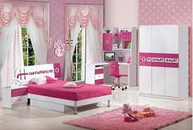 gallery of girls39 bedroom furniture that any girl will love barbie pink childrens pink bedroom furniture childrens pink bedroom furniture childrens pink bedroom furniture