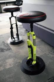 bmw bike shocks bar stools sports furniture for man cave bar furniture sports bar