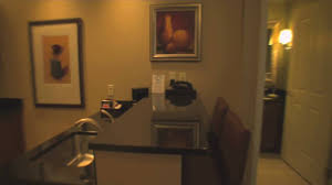 Mgm Grand Signature One Bedroom Balcony Suite Signature Mgm Grand 1br Suite Las Vegas Hotel Deals Jet Luxury
