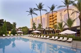 """Résultat de recherche d'images pour """"Developing the hotel industry Tourism Cameroon"""""""