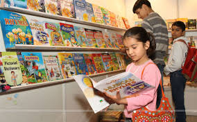 essay on book fair essay on book fair for children in hindi write an essay on your to a book fair