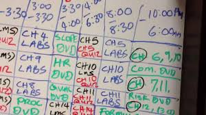 pmp exam study time table 7 system schedule for the pmp exam pmp exam study time table 7 system schedule for the pmp exam pmbok study time table