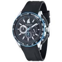 Наручные <b>часы SPINNAKER SP</b>-<b>5036</b>-<b>01</b> — Наручные <b>часы</b> ...