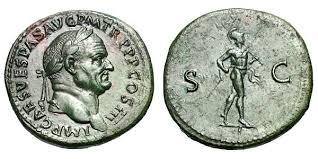 Resultado de imagen para dinero historia