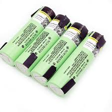 Hot <b>LiitoKala NEW</b> original <b>NCR18650B 3.7V</b> 3400mAh 18650 ...
