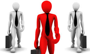interview tips how to stand out
