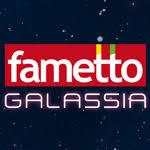 <b>Fametto светильники</b> купить на официальном сайте svetuyut.ru ...