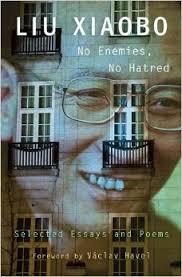 amazoncom no enemies no hatred selected essays and poems  no enemies no hatred selected essays and poems