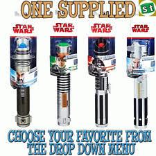 <b>Hasbro</b> Star Wars тв, кино и характера <b>игрушка игровые наборы</b> ...
