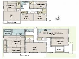 ese homes antique  ese home home home decor home    innovative  ese house designs san diego architects