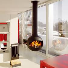 Small Gas Fireplaces For Bedrooms New Small Gas Fireplace For Bedroom 40 With Small Gas Fireplace