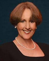 Christine Rimmer's picture - 17776