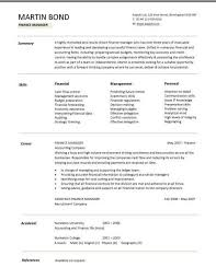 Most Popular Resume Templates       ideas about free resume
