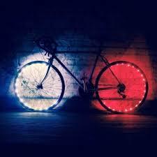 Best <b>Bike Lights</b> for Commuting   Discerning Cyclist
