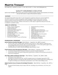examples resumes certified professional resume examples career examples resumes certified professional resume food service management resume fast food service resumes customer manager resume