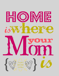 Mothers-Day-Quotes-Sayings.jpg