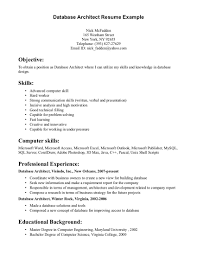 help resume student help writing a student resume