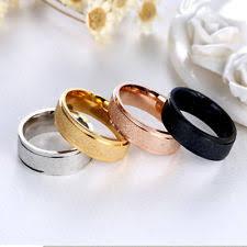 Handmade Titanium Fashion Jewelry   eBay