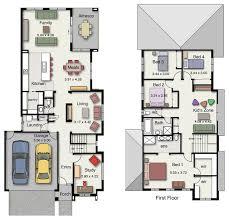 Sundance Floor Plans  hotondo homes floor plans   Friv Gameshotondo homes floor plans