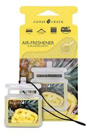 Купить <b>освежитель воздуха exhilarating pineapple</b> (бодрящий ...